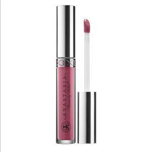 Anastasia Beverly Hills Liquid Lipstick Catnip